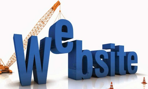 4.Perbedaan Web Dinamis dan Statis