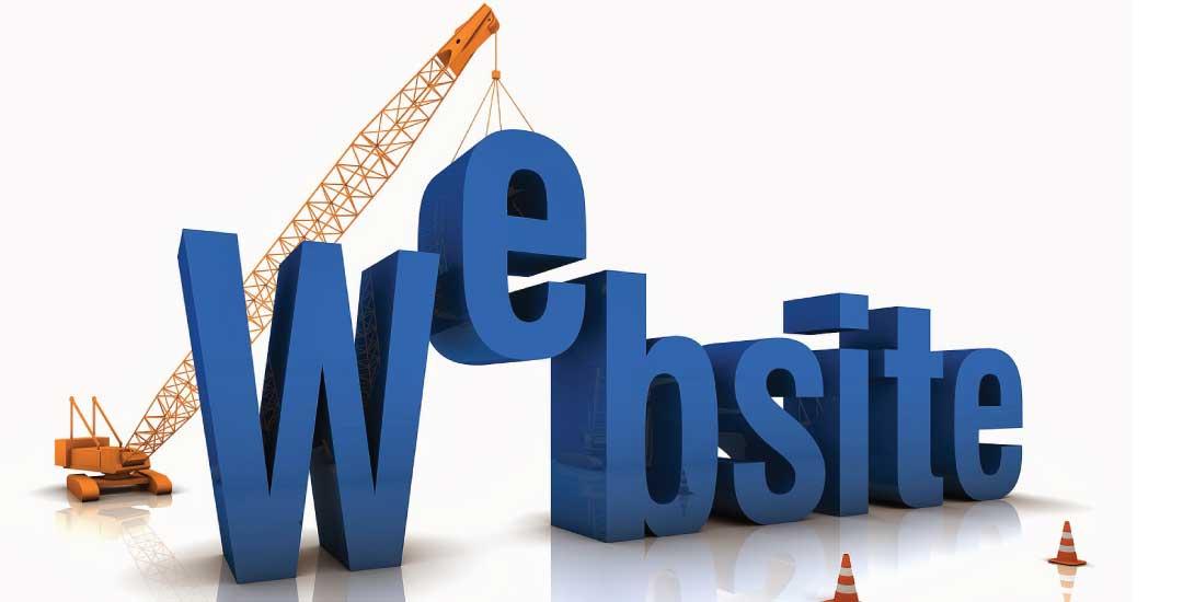 4 Perbedaan Web Dinamis dan Statis
