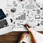 5 Fungsi Penting Pembuatan Website