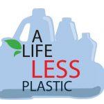 Upaya Melestarikan Lingkungan Hidup