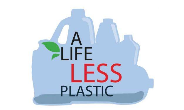 Upaya Melestarikan Lingkungan Dengan Paper Bag