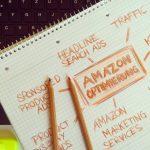 12 Tools SEO untuk Mengoptimalkan Situs Web