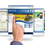 Keuntungan Membuat Website Company Profile