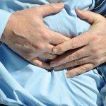 Kolesterol Tinggi Penyebab Batu Empedu