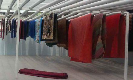 Laundry Karpet Antar Jemput