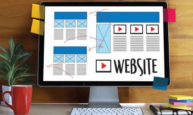 Seberapa Pentingkah Website Dalam Berbisnis?