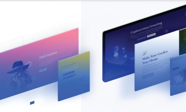 Perkembangan Website Dalam Dunia Bisnis