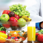 Waspadai Diet Berlebih Mengakibatkan Batu Empedu!