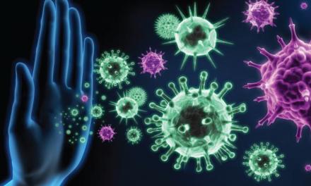 Cara Meningkatkan Imunitas Tubuh