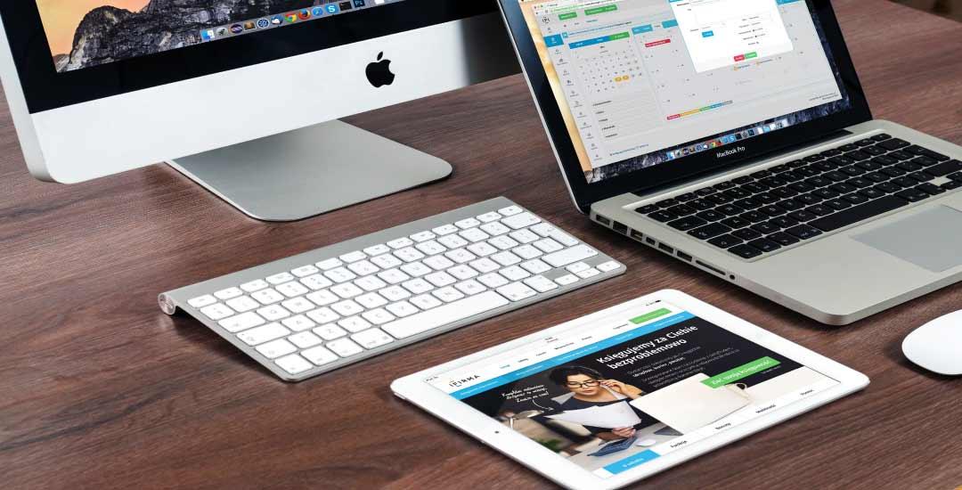 Cara Memasarkan Bisnis Online Yang Tepat
