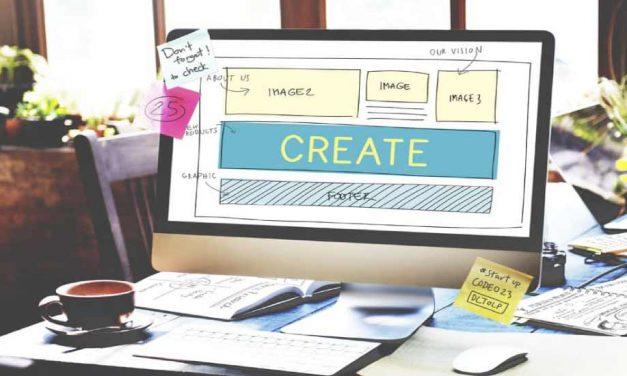 Ingin Membuat Pengunjung Website Anda Betah?