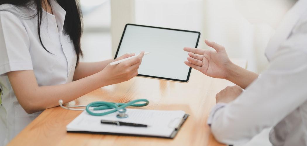 Kenali Berbagai Fungsi dari Medical Check Up