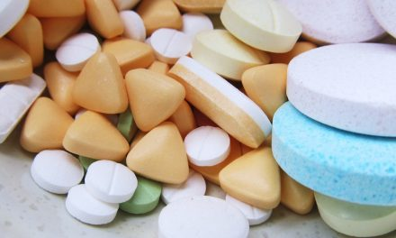 Apa itu Obat Tramadol