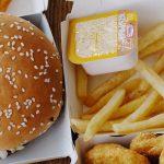 Mengenal paper lunch box
