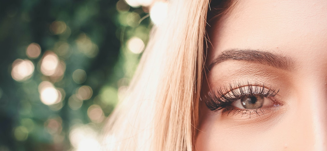 Tips Memilih Bulu Mata Palsu
