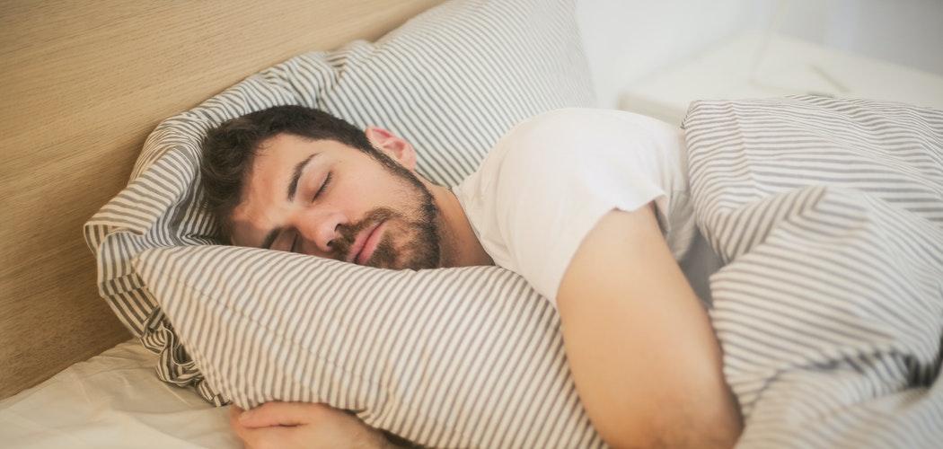 Mengatasi Insomnia saat Menstruasi