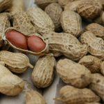 Manfaat Kacang Tanah Sebagai Teman Diet