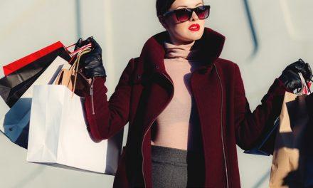Tips memilih Pakaian untuk Wanita Kurus