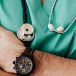 Masalah Umum yang Mengganggu Kesehatan Pencernaan