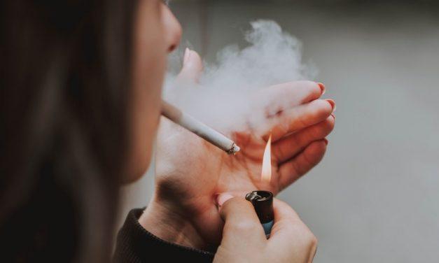 Mengenal HPHC pada Rokok
